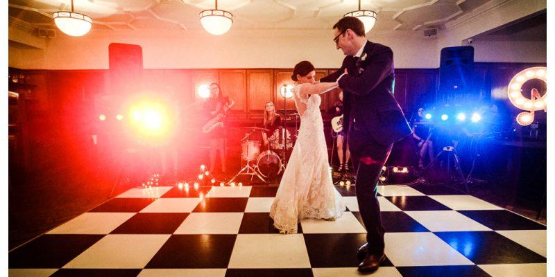 http://weddingdancelondon.co.uk/wp-content/uploads/2018/05/Wedding-Dance-London-3-800x400.jpg